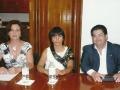 colmenalogros3