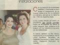 colmenalogros9