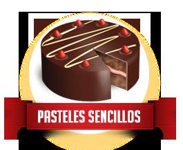 pastelessencillos_icon